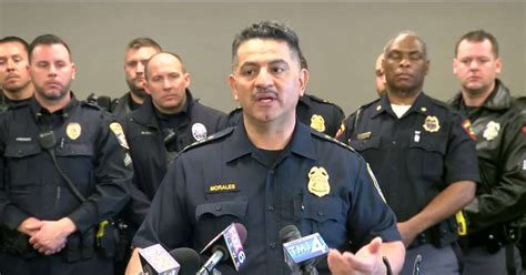 Fire and Police Commission votes to demote Chief Alfonso