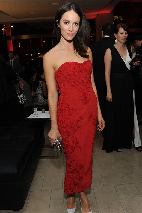 Hottest Woman 5/20/15 – ABIGAIL SPENCER (Rectify/Suits