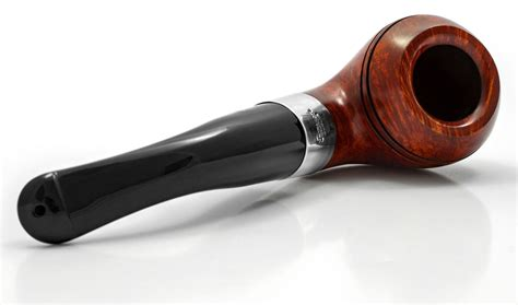 Peterson Pipe of the Year 2019 Brown   Cigarworld