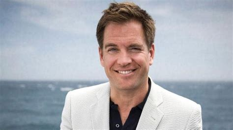 NCIS star Michael Weatherly Arrested for DUI!!! Leaving
