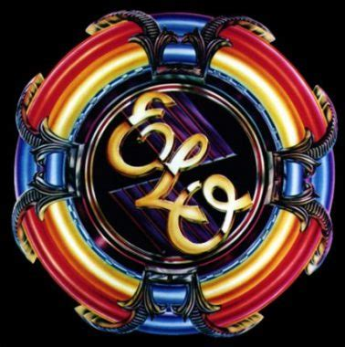 Electric Light Orchestra and Jeff Lynne: Beyond Pop