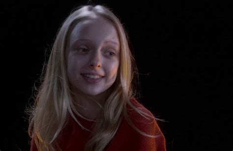 Bethany Young | Pretty Little Liars Wiki | Fandom powered