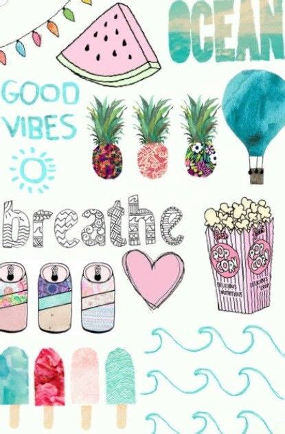 Tumblr collage | Tumblr backgrounds, Summer wallpapers