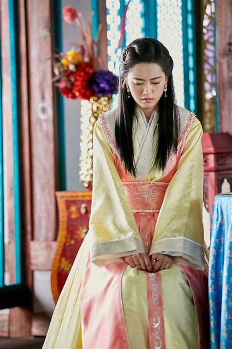 Hwarang: The Poet Warrior Youth Wallpapers - Wallpaper Cave