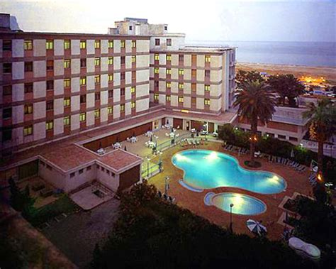 Palermo Hotels - Hotels Near Palermo Airport