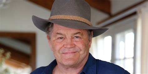 The Heart-Pounding Moment Micky Dolenz Realized The