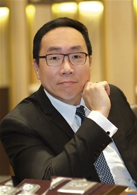 SOO KEE GROUP: JV with Thailand's largest jewellery chain