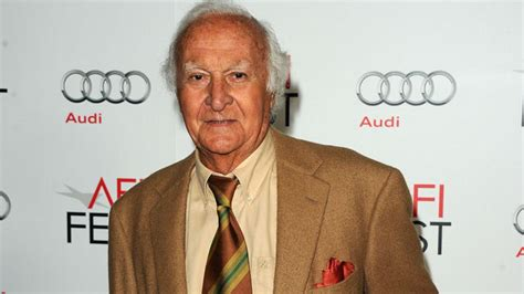 'Scarface' Actor Robert Loggia Dies at 85 | Entertainment