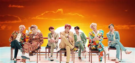 South Korea debates whether successful bands like BTS
