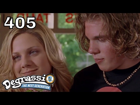 8 Musical Guests You Forgot Were On Degrassi