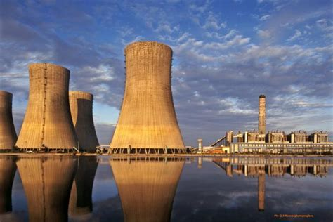 NTPC to set up 4,000 MW coal-fired power plant in Andhra