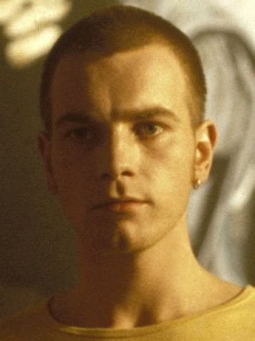 Where are the Trainspotting cast? See what the 1996 film's