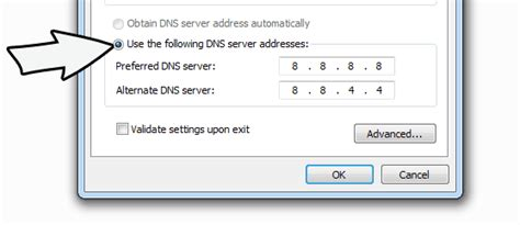Speed-Up Your Internet with Google DNS Resolver