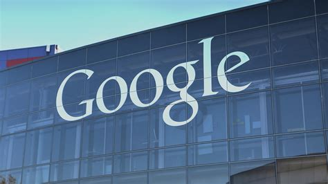 Google Now Auto-Converts Flash Display Ads To HTML5 For