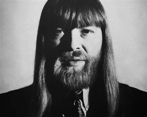Who's That Man - A Tribute To Conny Plank - CD (BOXSET