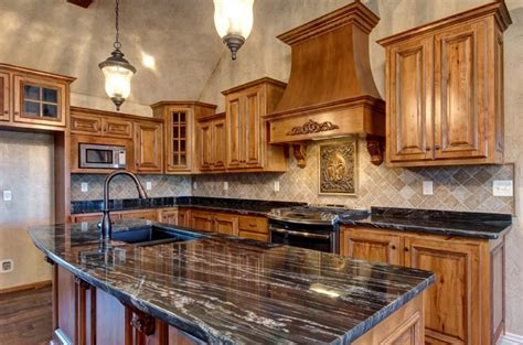 Our Gallery | Springfield, MO | Edge Stoneworks