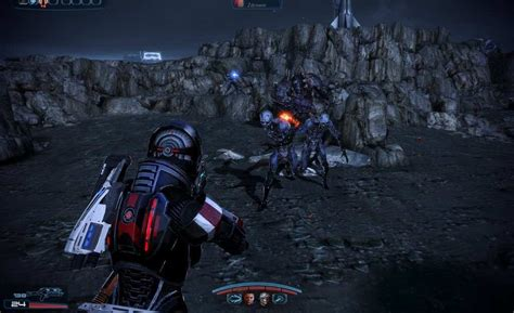 Mass Effect 3: Complete Edition free Download