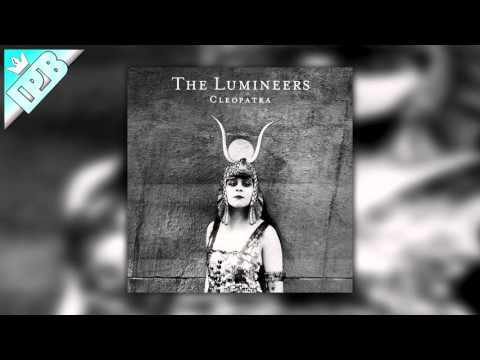 The Lumineers Ophelia Sheet Music, Piano Notes, Chords