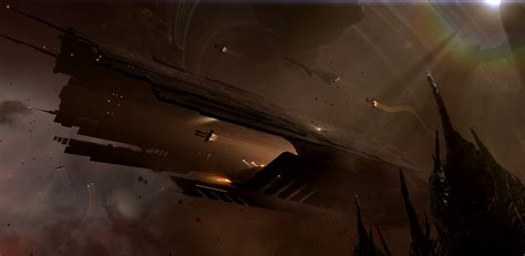 EVE Online Wallpaper and Background Image | 2072x1013 | ID