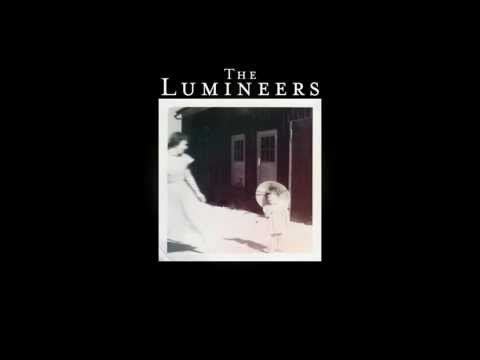 """The Lumineers' New Album """"Cleopatra"""" Is Catchy And"""