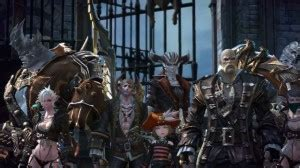 Top 10 free to play MMORPGs 2014 – Load the Game