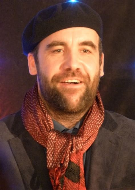 Rory McCann Height, Weight, Age, Body Statistics - Healthy