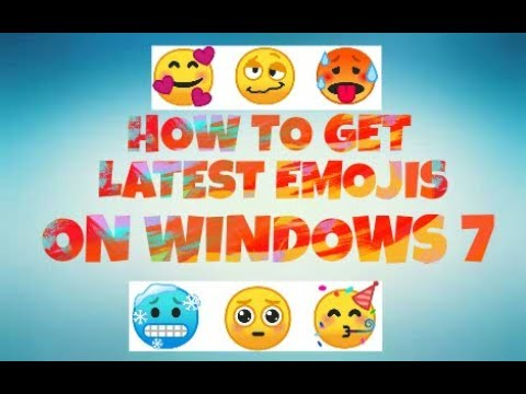 Flirty Emoji Adult Icons Dirty Emoticons for Text for iOS