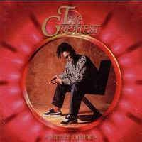 Soul II Soul - The Greatest / ザ・グレイテスト (CD, Compilation