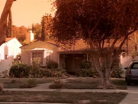 The Wilkerson House   Malcolm in the Middle Wiki   FANDOM