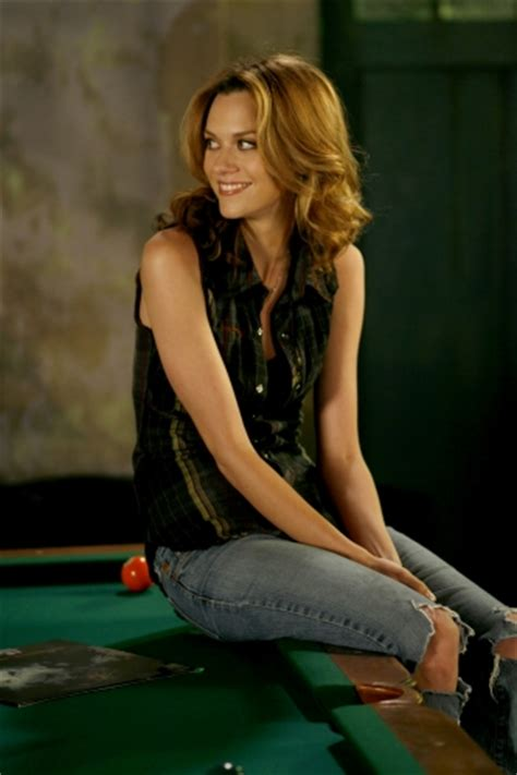 ONE TREE HILL Episode Photos From What Comes After The