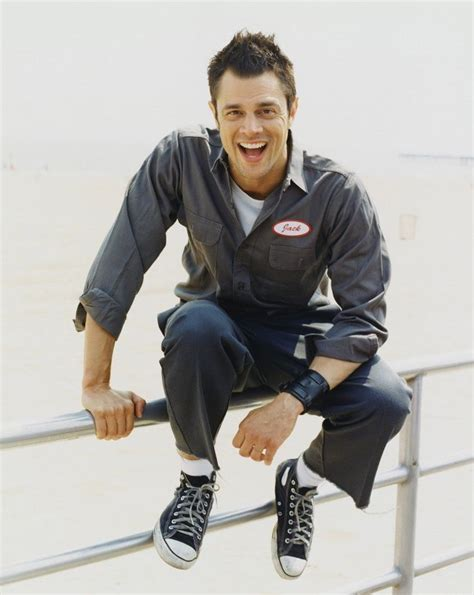 1000+ images about My Role Models: Jackass on Pinterest