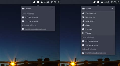 New Version of the Budgie Desktop Now Available - OMG! Ubuntu!