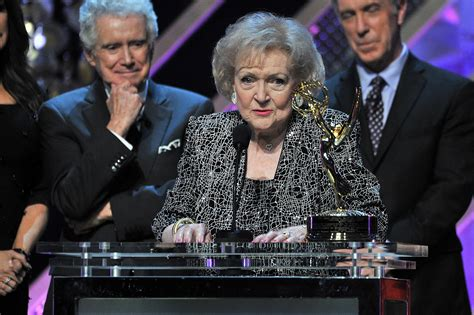 Betty White: First Lady of Game Shows