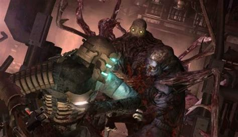 5 Horror Games to Play This Month - Trash Mutant