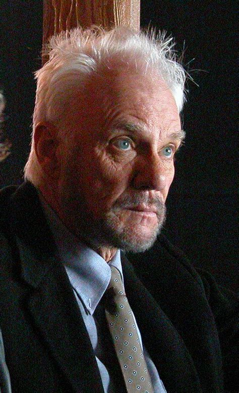Download movies with Malcolm McDowell, films, filmography