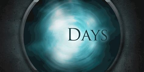 Harry Potter Countdown GIFs on Behance