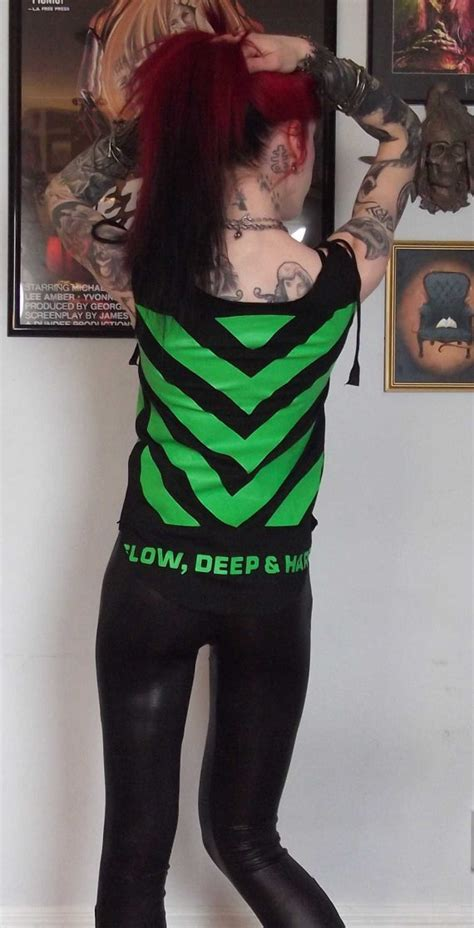 1676 best Peter Steele/Type O Negative images on Pinterest
