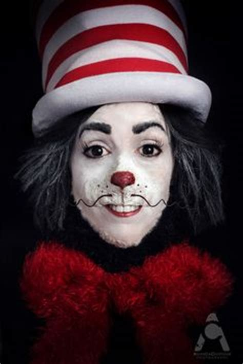 144 Best Sussical images   Seussical, Seussical costumes