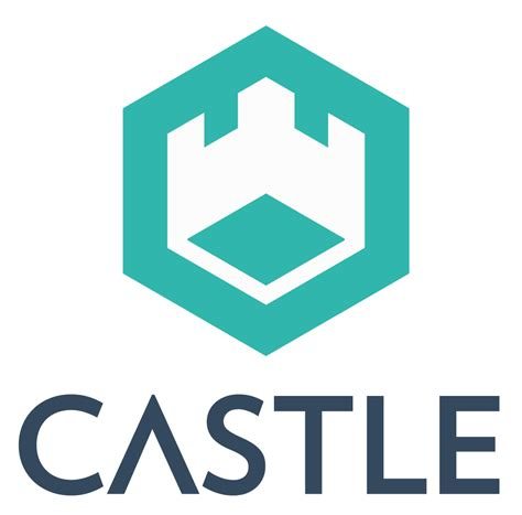 Detroit startup Castle kicks off first month at Y Combinator