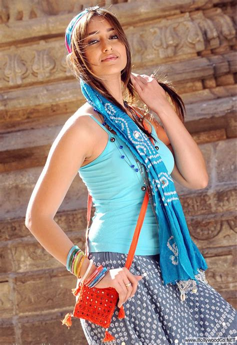 Figure 29 Ileana D'Cruz the most sexy pictures - new