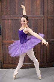 Abigail Armstrong | Dance Academy Wiki | FANDOM powered by