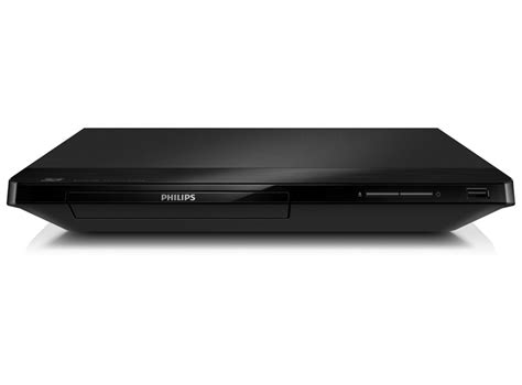 Ripley - REPRODUCTOR BLU-RAY PHILIPS BDP2180