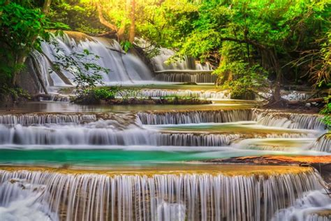 10 Unusual Places to Visit in Thailand that You Have to Go To
