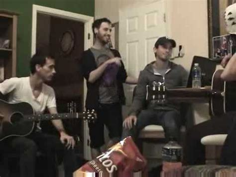 The Summers & The Moffatts (Clint, Bob, Dave) Writing