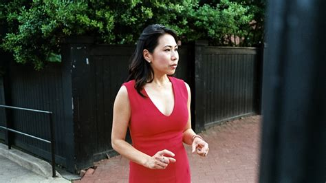 Congresswoman Stephanie Murphy on the Pulse Shooting, the
