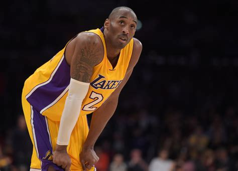 Kobe Bryant shoulder surgery choice, as explained by a