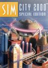 SimCity 2000 - Download - CHIP