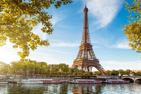 Paris for up to 40% cheaper   SBB