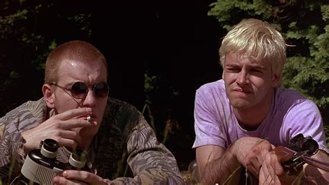 Trainspotting Is Still Danny Boyle's Only Great Movie