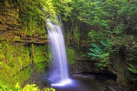 15 Gorgeous Waterfalls In Ireland You Need To Visit Before